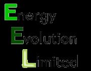 Energy Evolution Limited